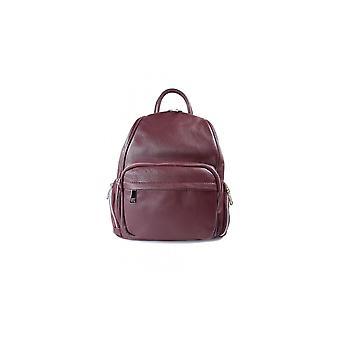 Vera Pelle VP344R everyday  women handbags