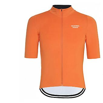 Pns Summer Men 2021 Fashion Cycling Jersey Moutain Bike Shorts Suit Ropa Ciclismo Quick Dry Pro Cycling Wear Herre Fashion Maillot