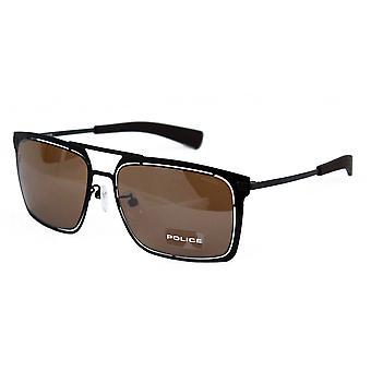 Полиция SPL159 R07X очки