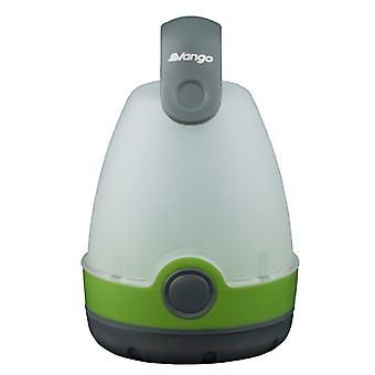 Vango Star 85 Lantern Compact Ambient Ideal for Hanging or Table Tops