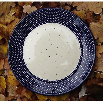 Talerz deserowy / cake płyta, ø 20 cm, unikalne 18 - BSN 2509