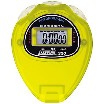 Ultrak 320 - Economical Sport Stopwatch