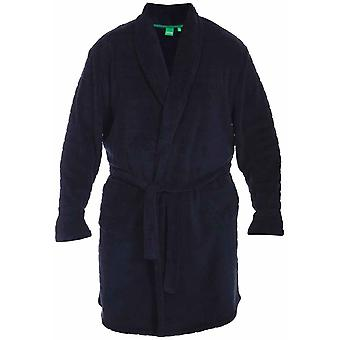 D555 Enno dressing gown