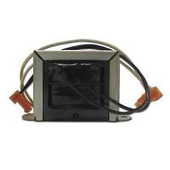 Gecko 9920100346 Heater M-Class MSPA - 4kW