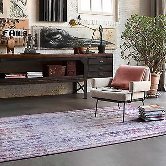 Weconhome Umarmung Teppiche 10050 02 In Multicolours