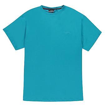 Pierre Cardin Mens C XL tripulação pescoço camiseta