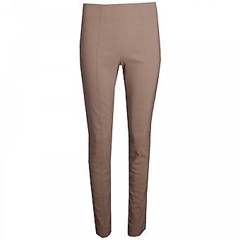 Betty Barclay Narrow Leg Classic Trousers