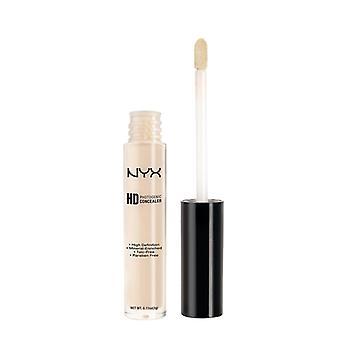 NYX PROF. MAKEUP Concealer Wand-03 Licht