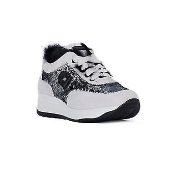 RUCO line tex soft fashion sneakers