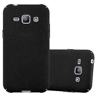 Case for Samsung Galaxy J1 2015 Hard Cover Case - Phone Case - Case - ultra slim