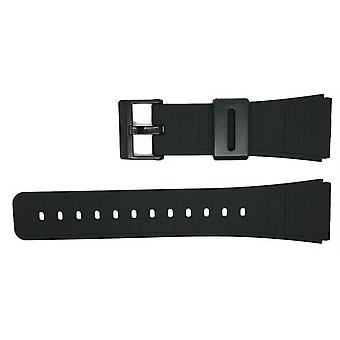 Casio Dbc-62, Dbc-80 Watch Strap 70378364