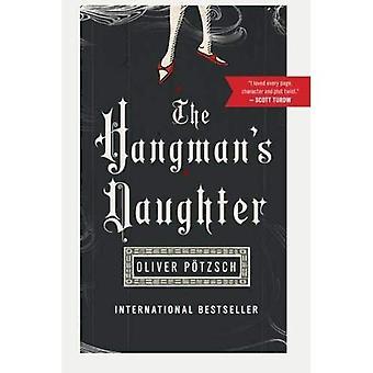 HANGMANS dotter