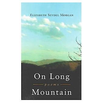 Am langen Berg