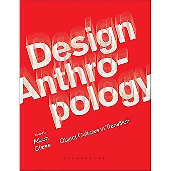 Antropologia do projeto