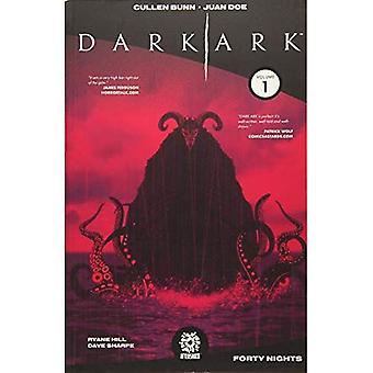 Mørk Ark