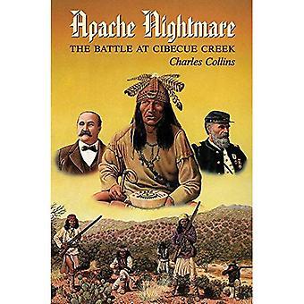 Ein Apache-Alptraum: Die Schlacht bei Cibecue Creek
