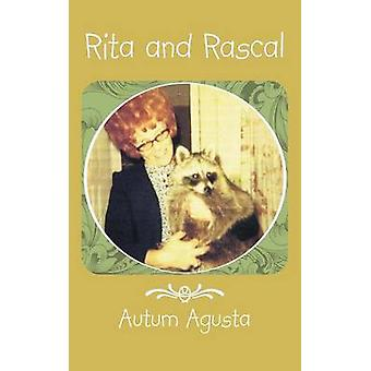 Rita and Rascal by Agusta & Autum