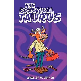 The Practical Taurus by Rosenvald & Therrie
