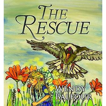 The Rescue by The Rescue - 9781912021574 Book