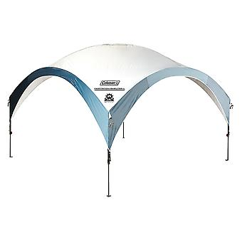 Coleman FastPitch Event Shelter Pro - XL - White