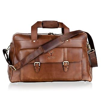 Large Travel Holdall 21.0