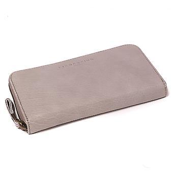 حقيبة جلدية كاسي محفظة