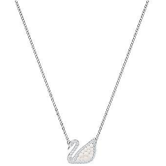 Swarovski Iconic swanový náhrdelník-5416605