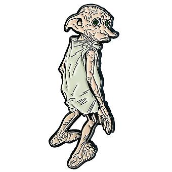 Harry Potter Dobby Enamel Pin