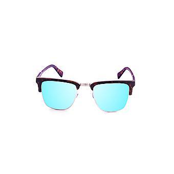 Lanew extra Unisex zonnebrillen