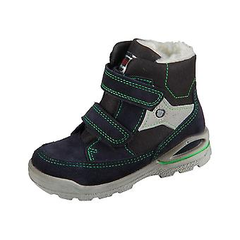 Ricosta Jim 3930900180 universal winter infants shoes