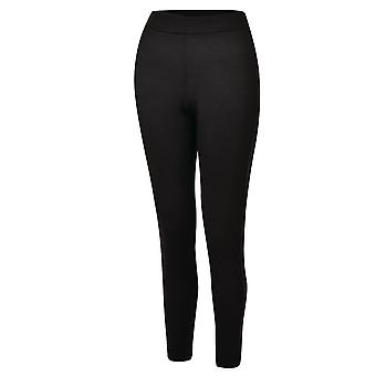 Dare 2B Womens/Ladies Exchange Base Layer Leggings