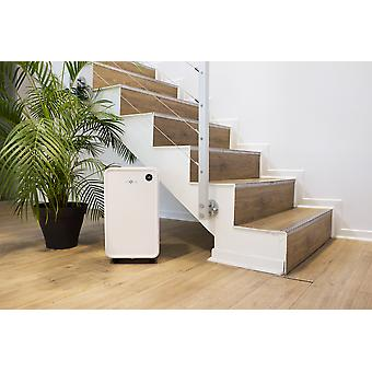 Airnaturel Larry dehumidifier Area: 40 m²