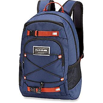 Dakine GROM 13L - Unisex backpack ? Adult - Darknavy - One Size