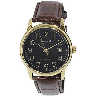 Casio Clock Man Ref. MTP-V002GL-1BUDF