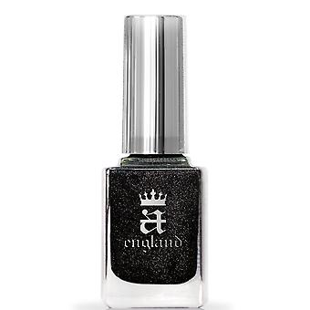 A England British Collections 2019 Nagellack Kollektion - Goth 11ml