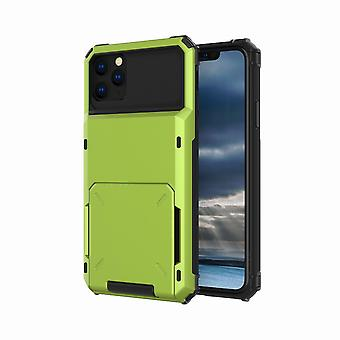 Shockproof Rugged Case Cover for Iphone 11 Pro