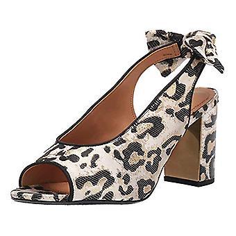 J. Renee Brietta Women's Sandal