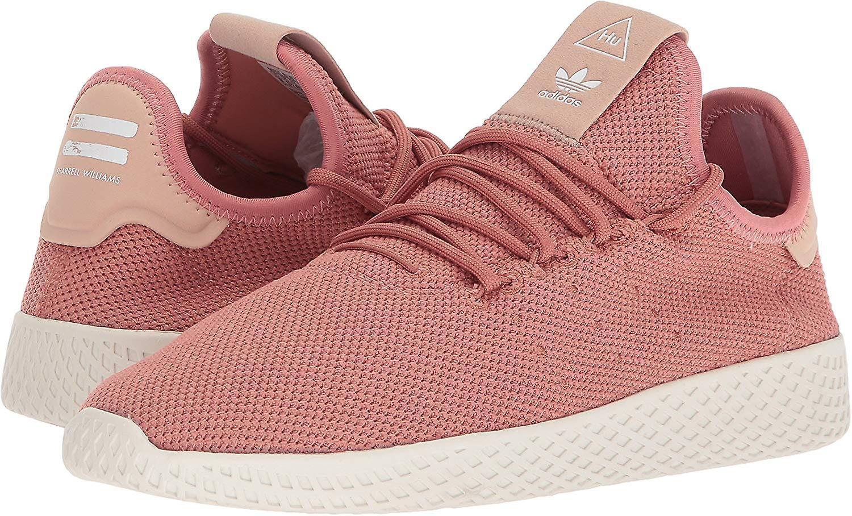 adidas Originals PW TENNIS HU Sneakers Børn Sko Klassiske