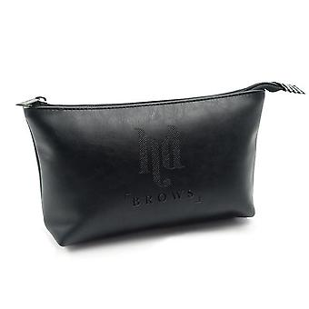 High definition makeup bag