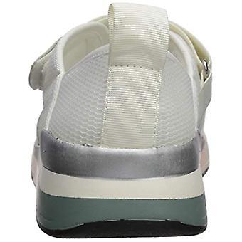 STEVEN by Steve Madden Women's Silla Sneaker