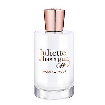 Women's Perfume Moscow Mule Juliette Has A Gun EDP (100 ml)