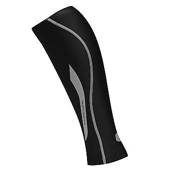 Sugoi Womens Piston 200 Calf Sleeves Arm Warmer Ventilated Lightweight Stretch