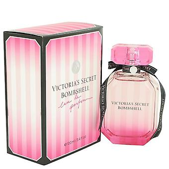 Bombshell Eau De Parfum Spray By Victoria's Secret   483163 100 ml