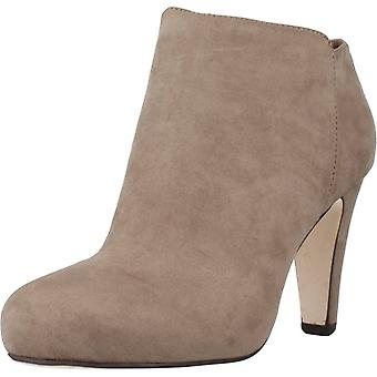 Le Strada Botines 607466 Couleur Taupe