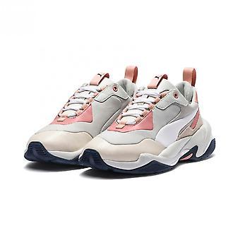 Puma Thunder Left Bank Women 36945301 fashion sneakers