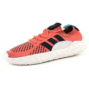 Adidas Originale F/22 PK CQ3027 Mode Sneakers