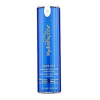 Face lift advanced ultra light moisturizer 169847 30ml/1oz