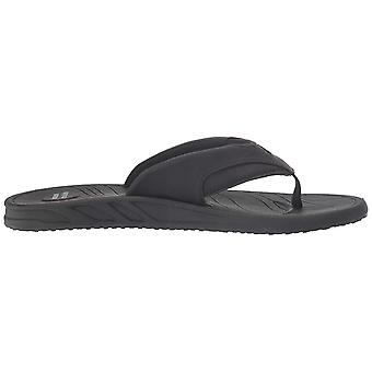 Amazon Essentials Menn & apos;s Flip Flop Sandal