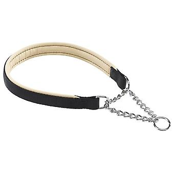 Ferplast Collar Nylo Daytona Css25/65 N (Dogs , Collars, Leads and Harnesses , Collars)