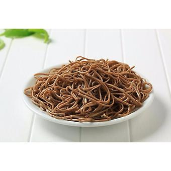 Brun Rice Épinards Spaghetti-( 9lb )